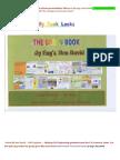 Green book Pre board Exam By Engr. Ben David.pdf