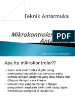 Aplikasi-Mikrokontroler1
