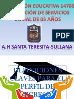 blog de la escuela.pptx