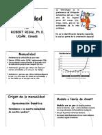 2Lateralidad_995571303816740.pdf