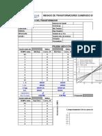 Formato Transf V01