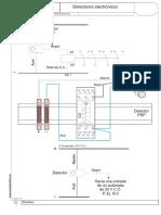 ace.detectores.electronicos.pdf