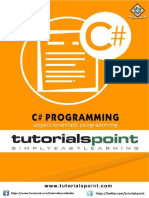 csharp_tutorial.pdf