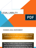 Legal liability ch 5.pptx