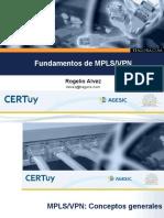 Presentación+02+-+MPLS-VPN.pdf