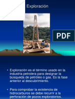 1. EXPLORACION -Prospeccion_geofisica