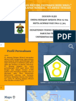 PPT Metalurgi