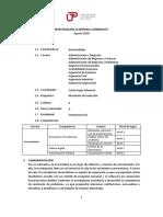 100000G04T Investigacionacaddemica CGT