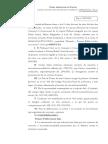 fallos46901 ROBO CON ARMAS. TIJERA. FALTA DE APTITUD OFENSIVA.pdf