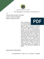 adpf_442_-_federal_-_codigo_penal_-_aborto_-_legislador_positivo_-_direito_comparado_-_ausencia_direito_fundamental_ao_aborto_vf__1_.pdf