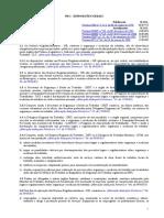 10- Manual de Interpretacao e Aplicacao Da NR-10