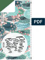 Planner de Leitura Bc3adblica 2018 Benditas Blog (1)