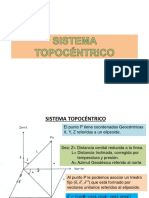 10. Sistema Topocéntrico.pdf