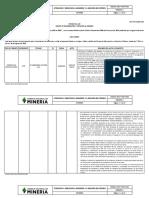 estado_120_del_28_de_agosto_de_2018-_bogota(1).pdf
