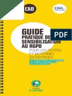 RGPD Guide