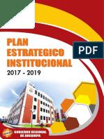 PEI 2017-2019