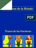04- Fracturas de la rotula.ppt