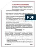 contrato de mantto