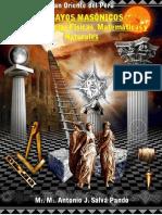ENSAYOS MASÓNICOS EN CIENCIAS.pdf