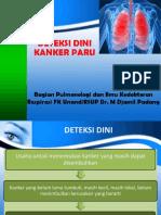2.6.1.6 Tumor Nasofaring Dan Laring