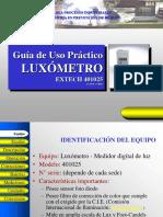 guia_luxometro.ppt