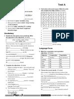 Diagnostic_test_ English Plus 3