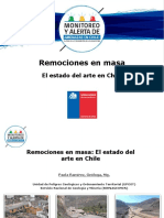 Seminario-Presentación-SERNAGEOMIN