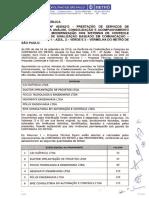 ATA DA 1ª SESSÃO PÚBLICA - TÉCNICA E PREÇO.pdf