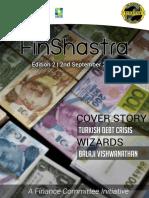 FinShastra_Edition2_Final.pdf