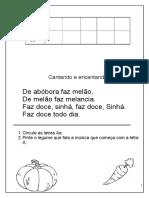 Atividades-do-Alfabeto-com-textos-em-PDF - Cópia.pdf