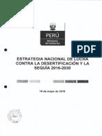 LUCHA-CONTRA-LA-DESERTIFICACION-Y-LA-SEQUIA-2016-2030.pdf