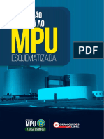 APOSTILA - Legislação MPU  [materialcursoseconcursos.blogspot.com.br].pdf