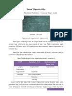 semua-trigonometri-ku.pdf