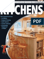 Black___Decker_The_Complete_Guide_to_Kitchens.pdf