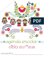 AGENDA PARA EDITARchina poblana.pdf