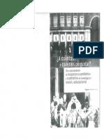 a cuantos y a quienes.pdf