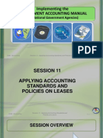 Session-11-Leases.pptx