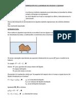 110098582-Informe-N-4-Fisica-II (1).docx