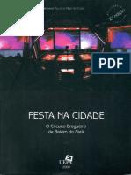 Festa Na Cidade_PDF