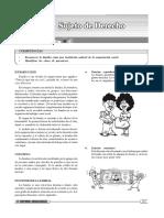 Cívica (tomo I).pdf