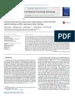 Microstructural Characteristics of the TIG-CMT in 6061 Aluminium Alloy
