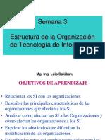 Tecnologia en las organizaciones.pdf