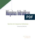 12786162 Maquinas Hidraulicas[1]