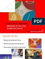 AM121 - Sesión 08 PDF