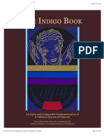The Indigo Book