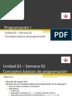 01-4_Conceptos_basicos_de_programacion.pptx