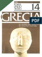 Bermejo Barrera, JC. EL-MUNDO-DEL-EGEO-EN-EL-SEGUNDO-MILENIO.pdf