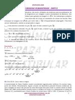 Lista_2012_20-_20Quest_C3_B5es_20de_20Radioatividade_20resolvidas_20-_20parte_203