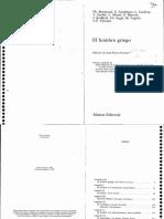 VERNANT, JP. El-Hombre-Griego.pdf
