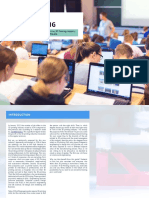 Graduate in 3D printing - Part 1 - Research in Materials and Process.compressed.pdf